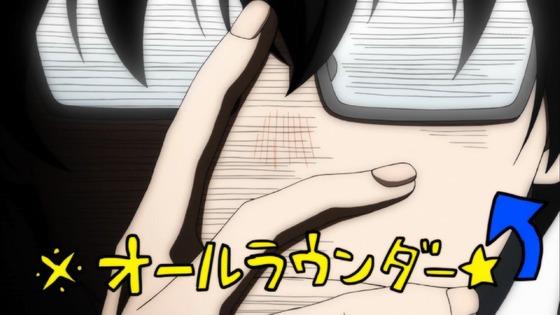 f:id:shikiyu:20170205170634j:plain