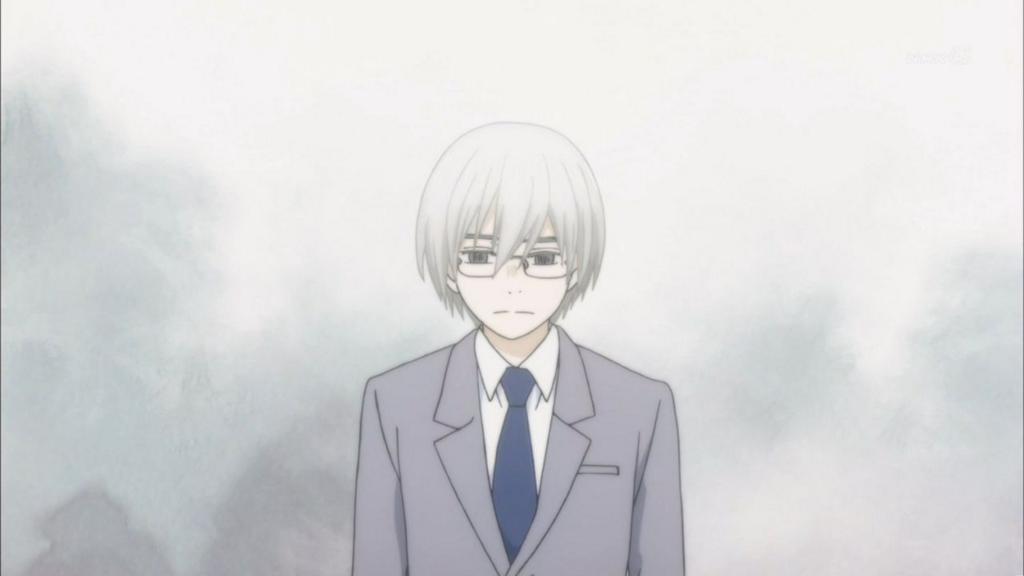 f:id:shikiyu:20170212125142j:plain