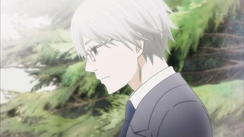 f:id:shikiyu:20170212125204j:plain