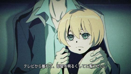 f:id:shikiyu:20170215105852j:plain