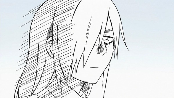 f:id:shikiyu:20170223122202j:plain