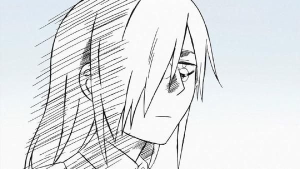 f:id:shikiyu:20170223122457j:plain