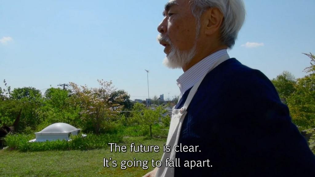 f:id:shikiyu:20170310225026j:plain