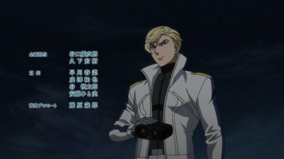 f:id:shikiyu:20170312210250j:plain