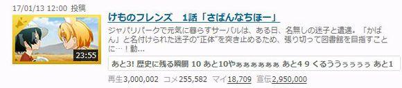 f:id:shikiyu:20170313225812j:plain