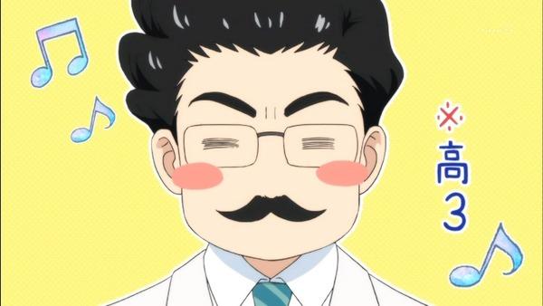 f:id:shikiyu:20170319113403j:plain