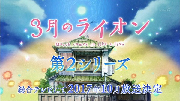 f:id:shikiyu:20170319113500j:plain