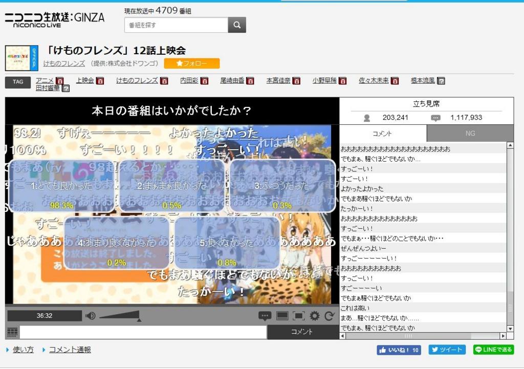 f:id:shikiyu:20170331212128j:plain
