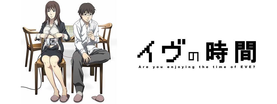 f:id:shikiyu:20170418230743j:plain