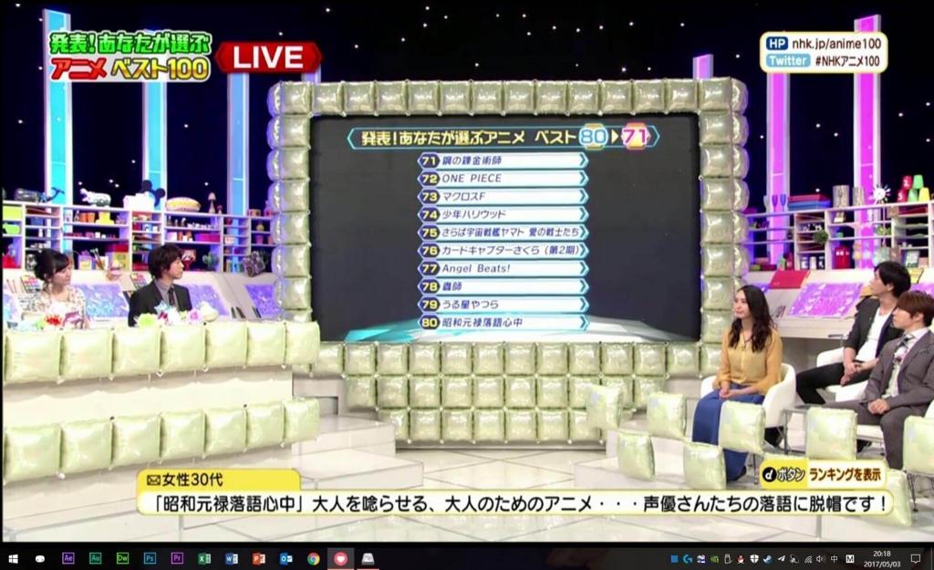 f:id:shikiyu:20170504075538j:plain