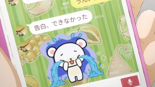 f:id:shikiyu:20170526090619j:plain