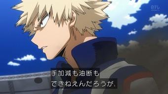 f:id:shikiyu:20170527211312j:plain