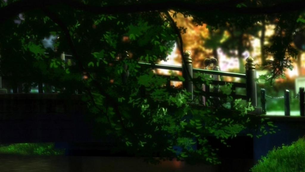 f:id:shikiyu:20170602090540j:plain