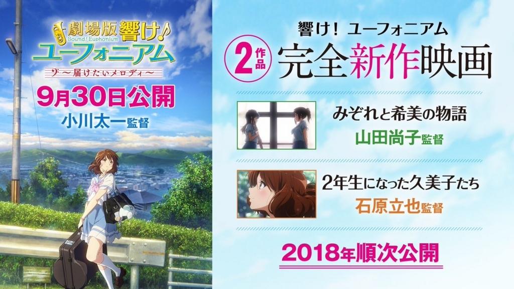 f:id:shikiyu:20170604212642j:plain