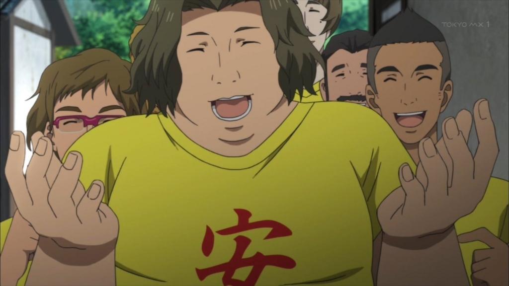 f:id:shikiyu:20170706082542j:plain