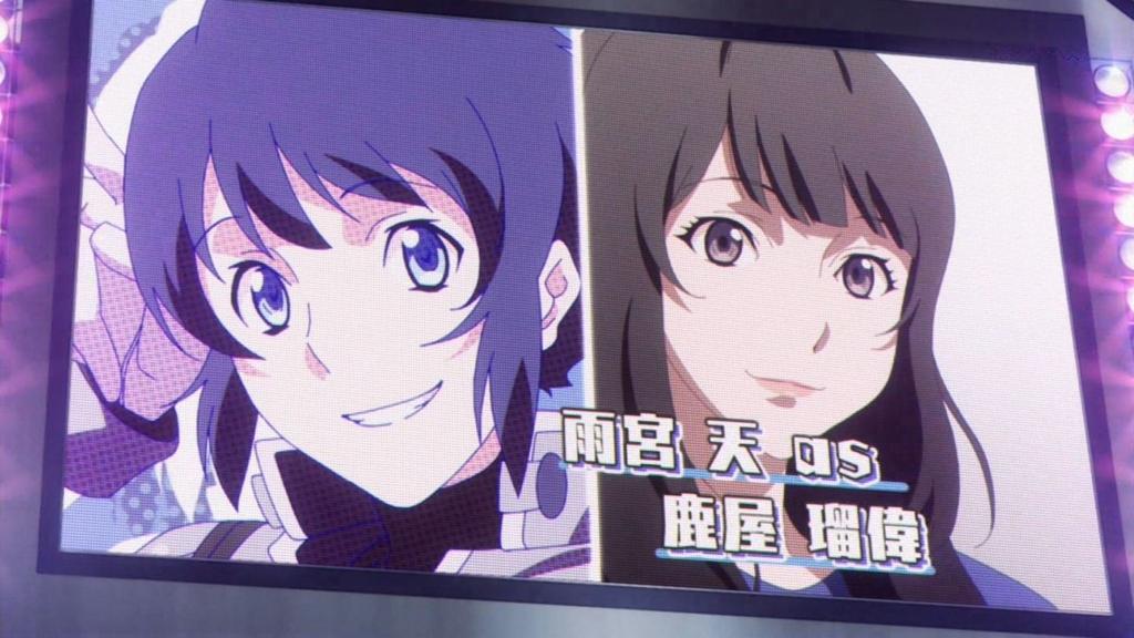 f:id:shikiyu:20170730090749j:plain