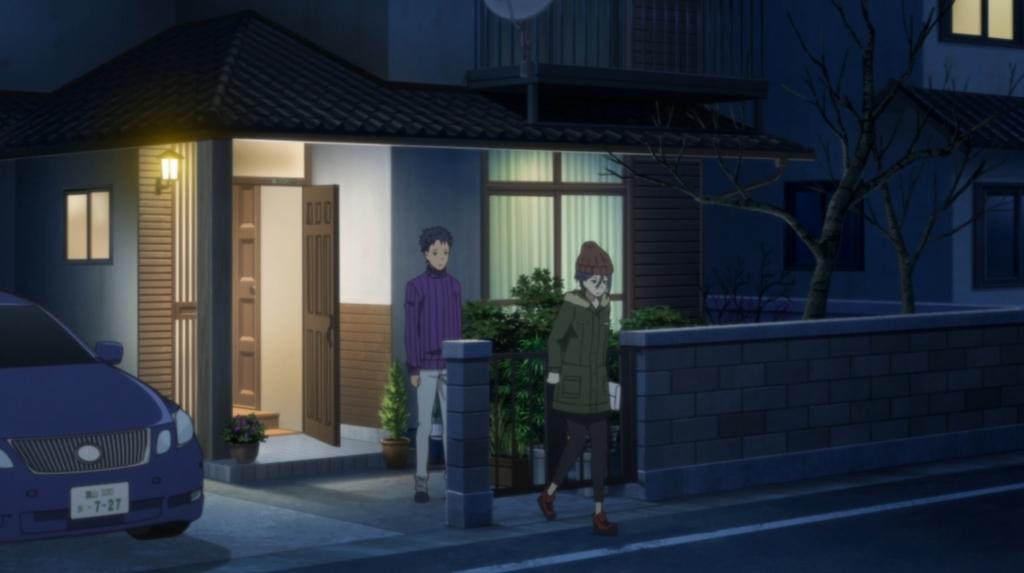 f:id:shikiyu:20170810080516j:plain