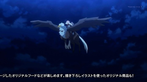 f:id:shikiyu:20171010211742j:plain