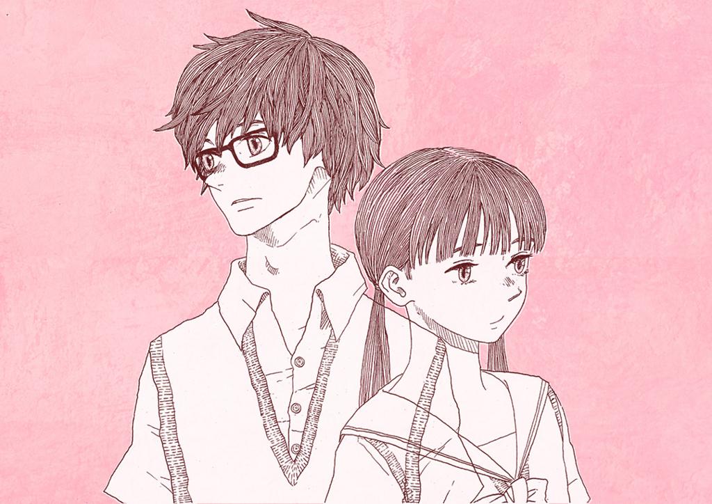 f:id:shikiyu:20171029211650j:plain