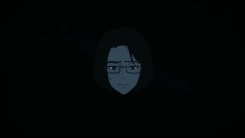 f:id:shikiyu:20180127201427p:plain