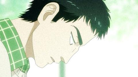 f:id:shikiyu:20180309215929j:plain