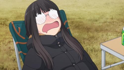 f:id:shikiyu:20180316103836j:plain