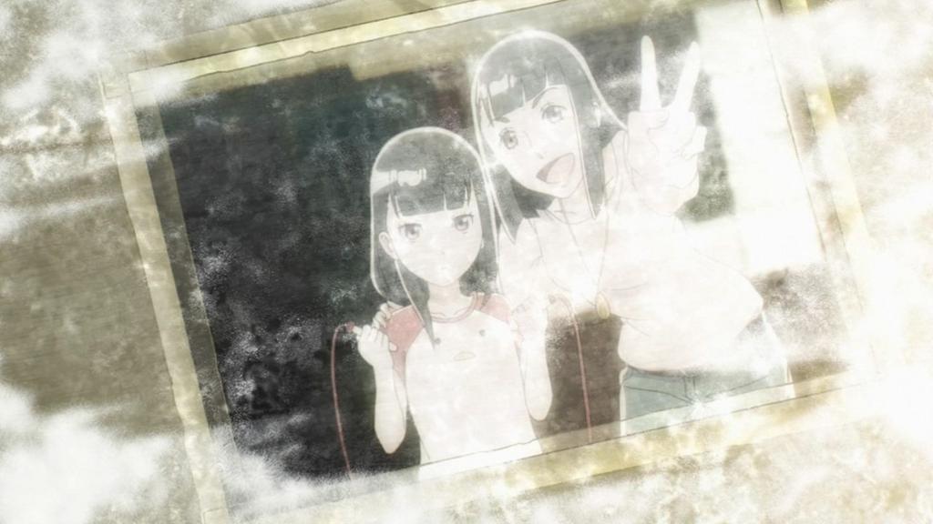 f:id:shikiyu:20180321002400j:plain