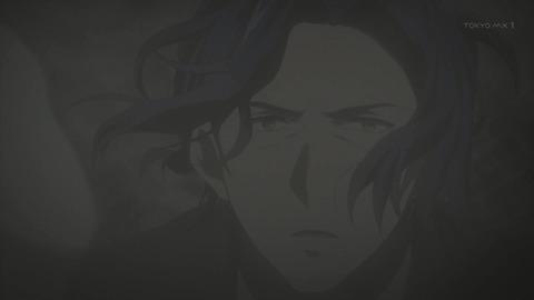f:id:shikiyu:20180329202029j:plain