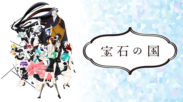 f:id:shikiyu:20180423214742p:plain