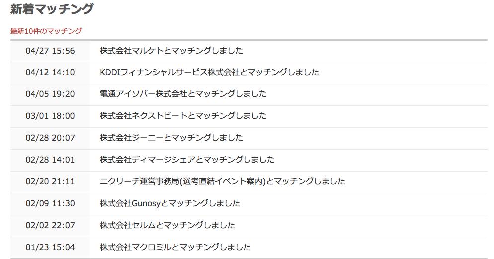 f:id:shikiyu:20180430205652p:plain