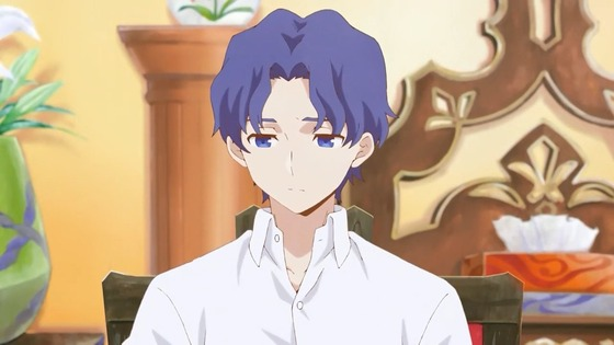 f:id:shikiyu:20180502201602j:plain