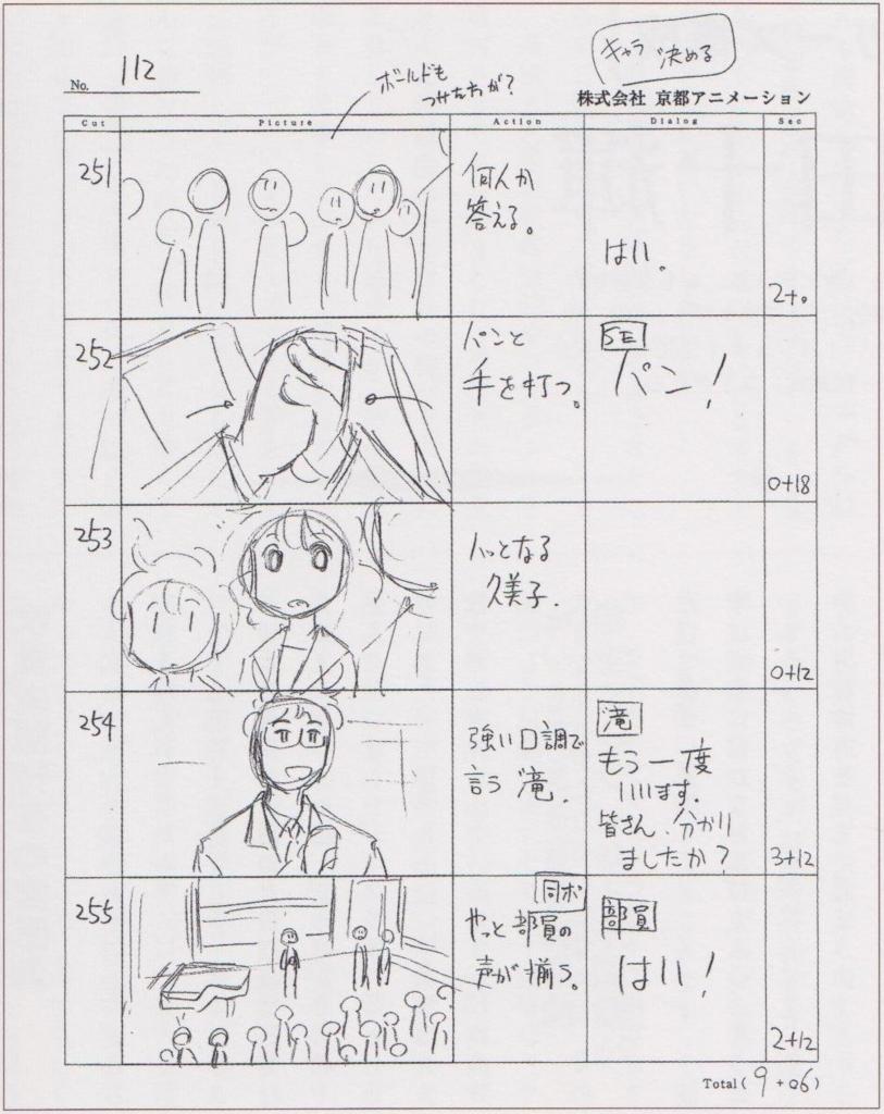 f:id:shikiyu:20180504093659j:plain