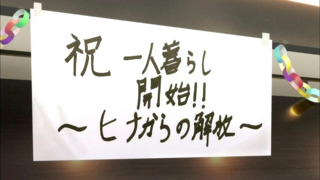 f:id:shikiyu:20180526094239j:plain