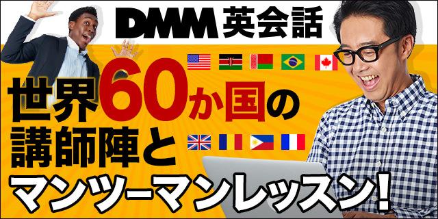 f:id:shikiyu:20180615235902j:plain