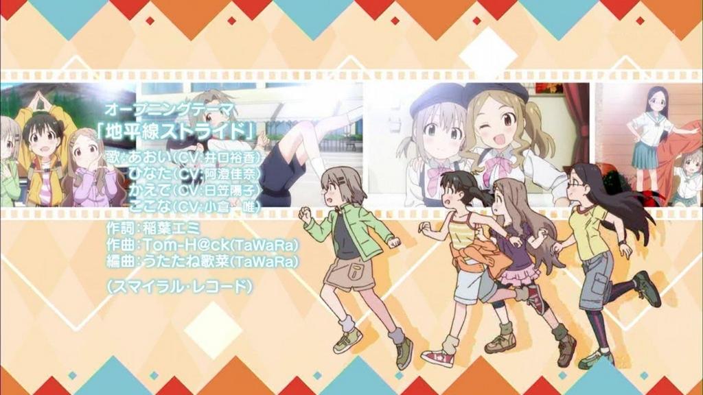 f:id:shikiyu:20180703080400j:plain