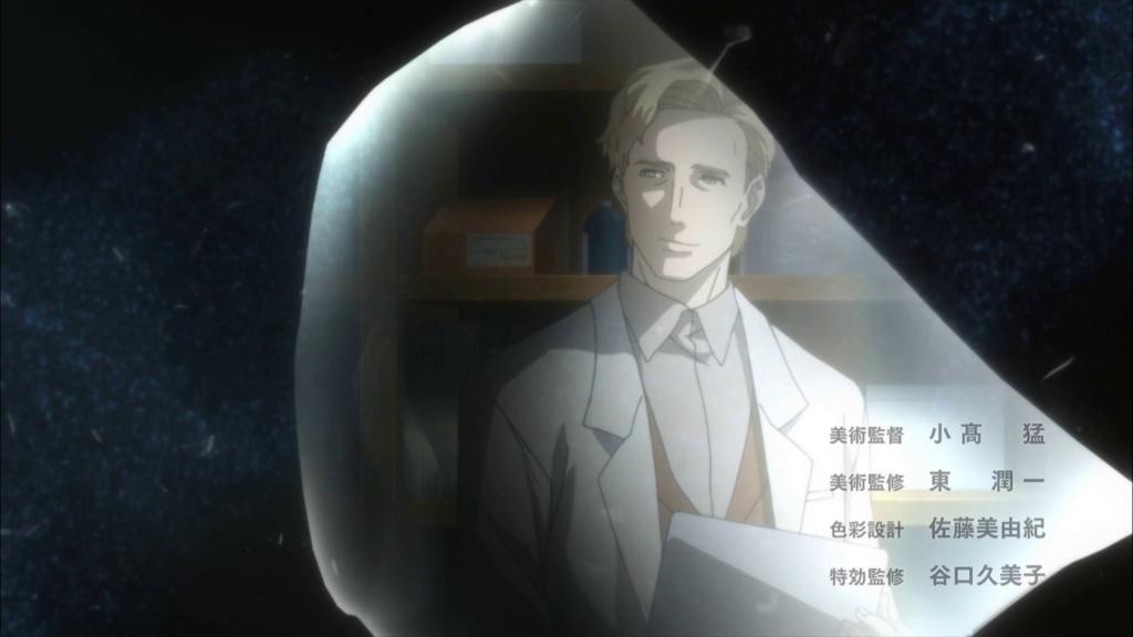 f:id:shikiyu:20180705073907j:plain
