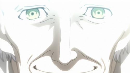 f:id:shikiyu:20180705081017j:plain
