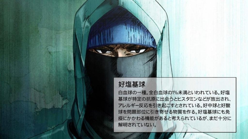 f:id:shikiyu:20180729084648j:plain