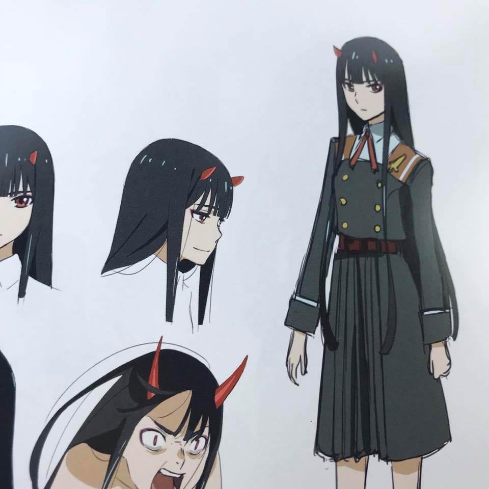 f:id:shikiyu:20180813184540j:plain