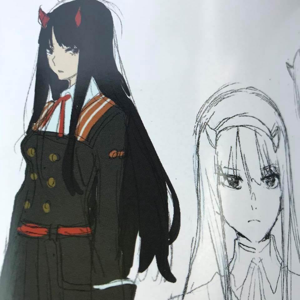 f:id:shikiyu:20180813184636j:plain