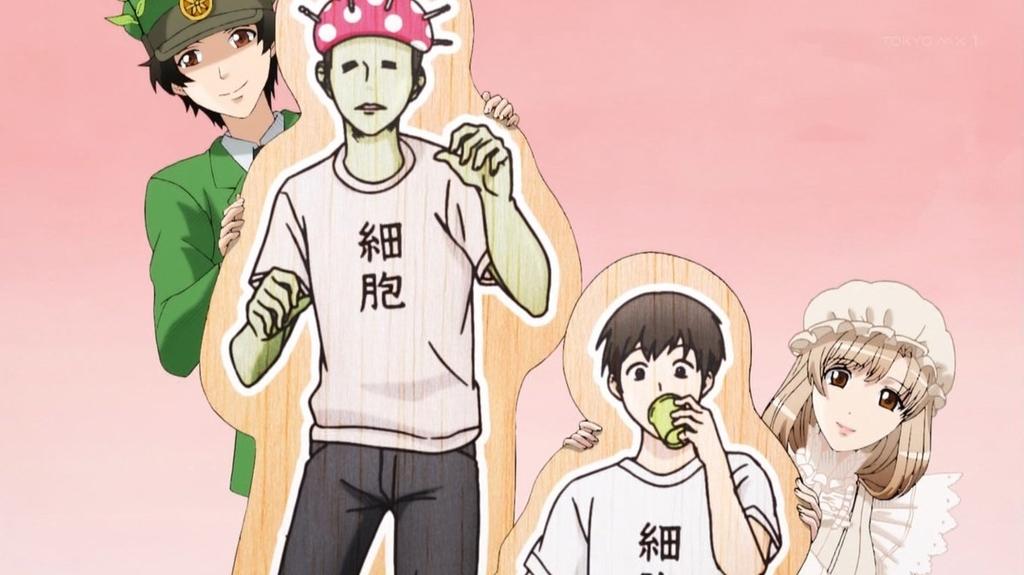 f:id:shikiyu:20180902111014j:plain