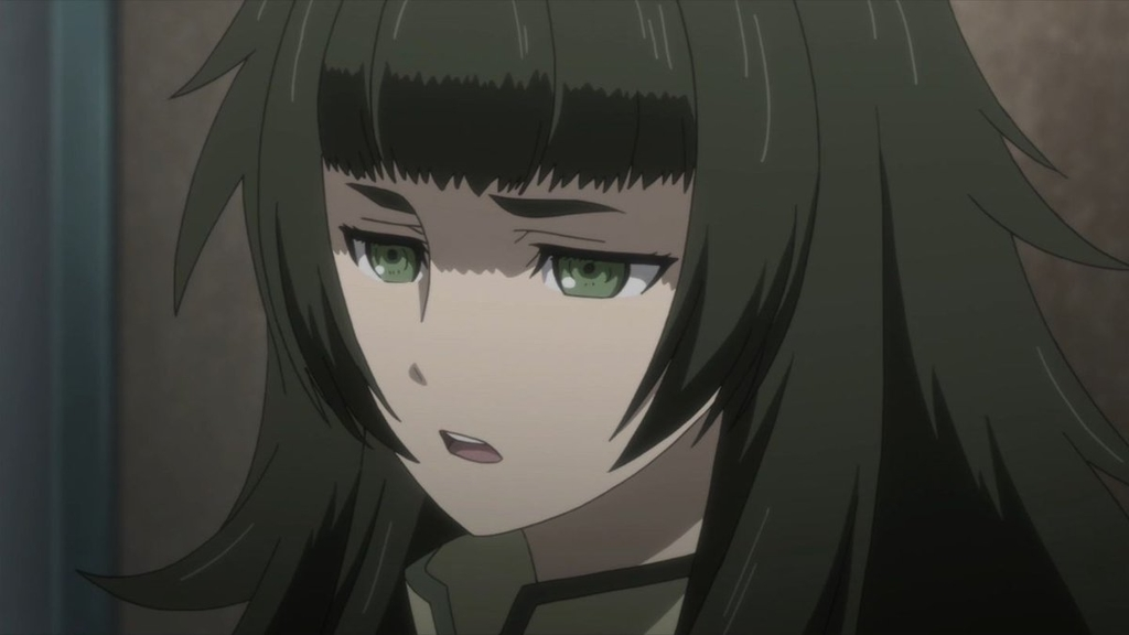 f:id:shikiyu:20180906085007j:plain