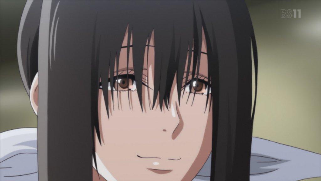 f:id:shikiyu:20181001084834j:plain