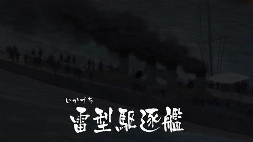 f:id:shikiyu:20181211070908j:plain
