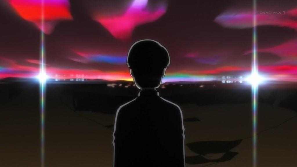 f:id:shikiyu:20190123185711j:plain