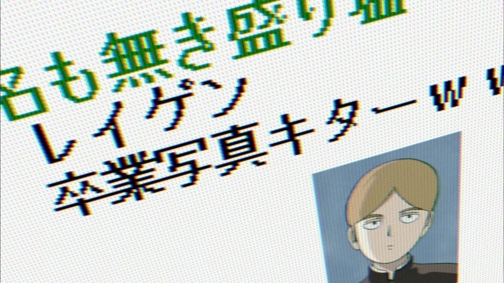 f:id:shikiyu:20190219155329j:plain