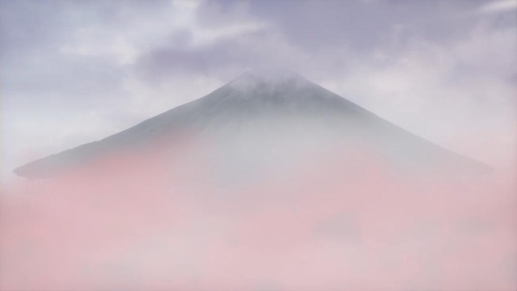f:id:shikiyu:20190228101949j:plain