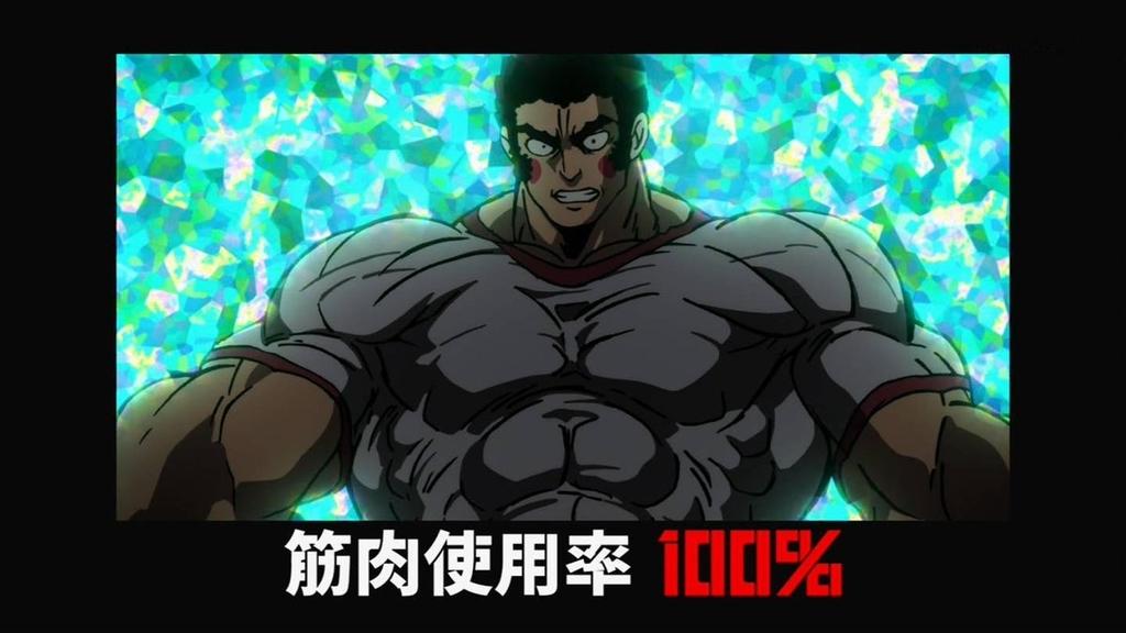 f:id:shikiyu:20190312111030j:plain