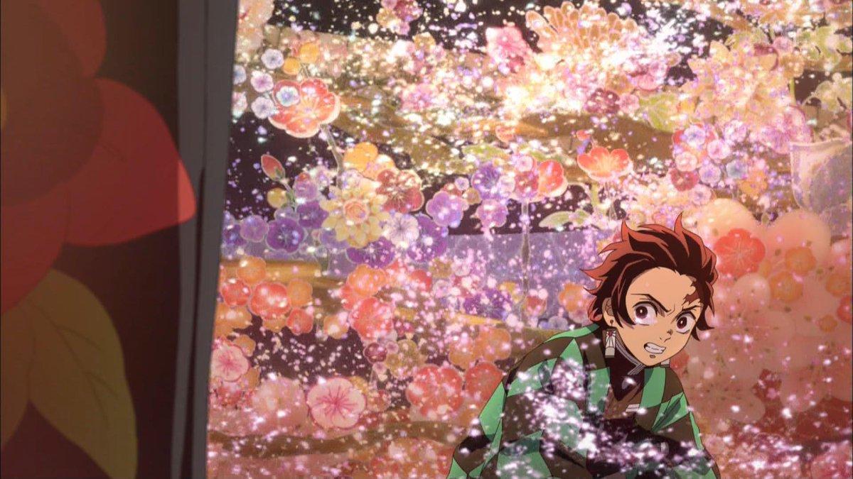 f:id:shikiyu:20190526101919j:plain