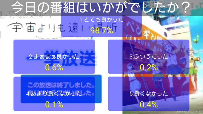 f:id:shikiyu:20190813093113j:plain